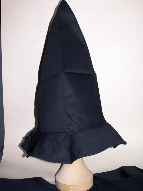 Heksen hoed