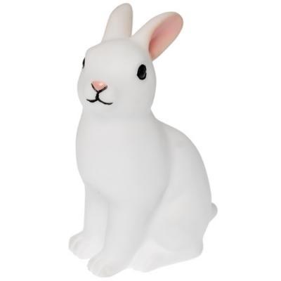 Nachtlampje - konijn / rabbit