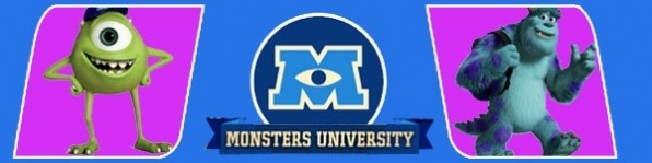 Monsters-University logo.jpg
