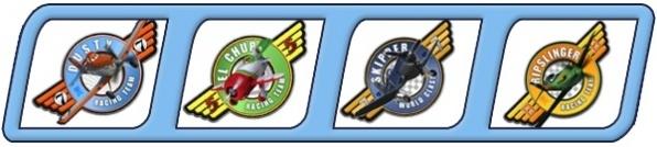 planes logo.jpg