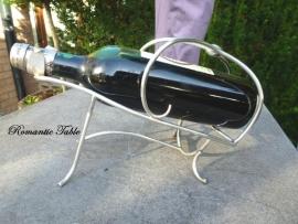 Wijndecanters
