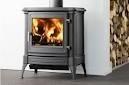Nestor Martin H23 1,5-9KW  Woodboxtechnologie