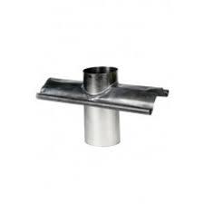 Loden slab NOK 20-45 Graden 150/200mm