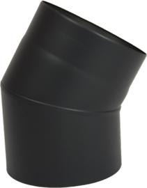 EW/Ø150mm 30 graden bocht