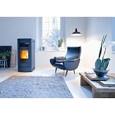 Musa comfort Air Relax  12 KW