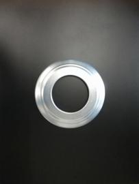 EW/Ø150mm Rozet