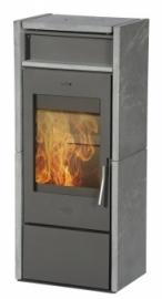 Fireplace Lome
