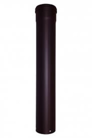 Pijp 50 cm diam. 80mm dik 1,2mmRS02.0