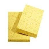 Chamotte stenen : 300x300x30 mm