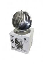 Colt Rotorvent Ultralite 80-250mm.RZD.0124