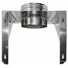 DW 250-300mm RVS stoel constructie . RS11.0