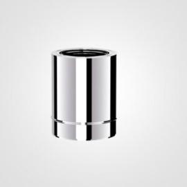 Solinox nisbus  DW 200-250mm. RZS.10.1D200