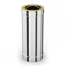 Solinox RVS paspijp 27-47 cm Diam 130-180mm.RS04.0