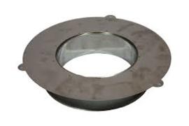 Holetherm Contra naar Rotorvent Diam. 175-225 mm
