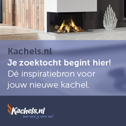 kachels.nl - waar word jij warm van?