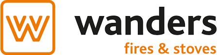 WANDERS   Houtkachel-webshop