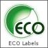 Al onze kachels zijn voorzien van een ECO Label