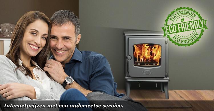 www.Houtkachel-webshop.nl  (R&Z Kachels )