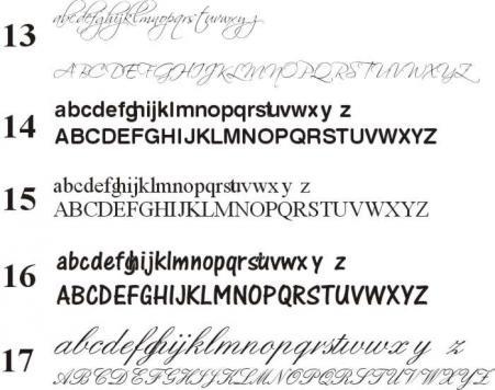 lettertypes13tm17.jpg