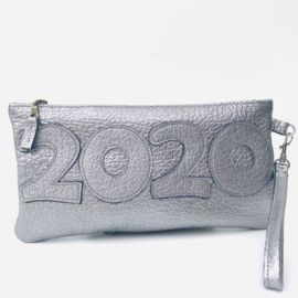 Clutch 2020  (M) Limited Edition