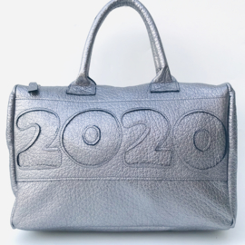 Shopper 2020 Limited Edition