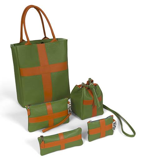 Nijmeegse Vierdaagse tassen en cadeaus