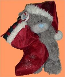 M2U - Kerstbeer