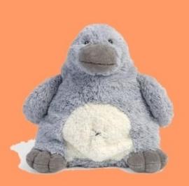 Wereld Dieren - Pinguin