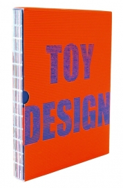 TOY DESIGN (Switzerland)