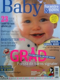 BABY (Denmark)