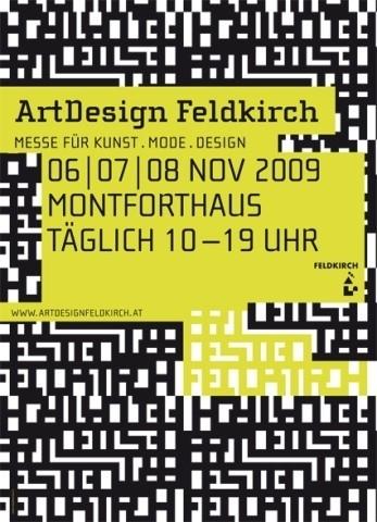 MVOS at ArtDesign Feldkirch