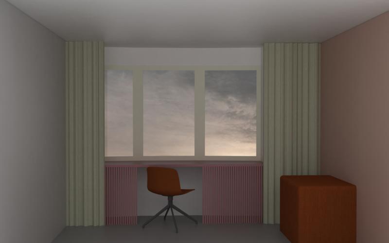 Project IJburg