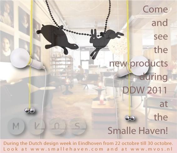 DDW 2011