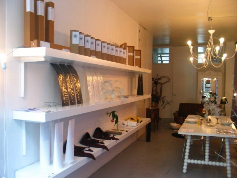 IMPRESSIE ONE DAY SHOP