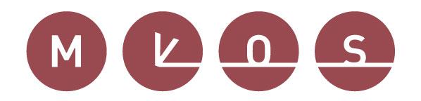 MVOS webshop