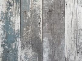 Noordwand Naturals Wood behang 68616