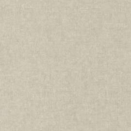 Casadeco Ginkgo behang William GINK 81911353