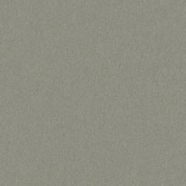 BN Zen behang Canvas 220263