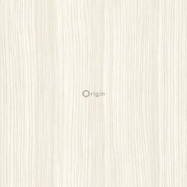 Origin Matières-Wood behang 347303