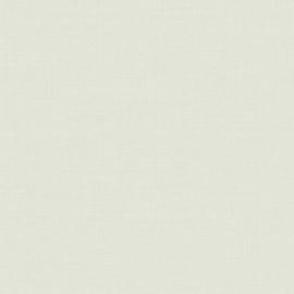 Khrôma Ombra behangTatu Egret OMB004