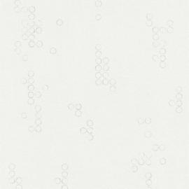 AS Creation Attractive behang 37763-1