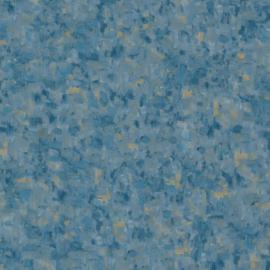BN Van Gogh 2 behang Handgeschilderd 220046