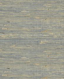 Eijffinger Natural Wallcoverings III Grasweefsel behang 303526