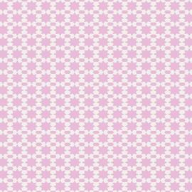 Cozz Smile behang 81165-04 Stars