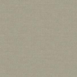 Khrôma 1001 Nights behang Tatu Almond OMB006