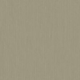 BN Fiore behang Silk 220422