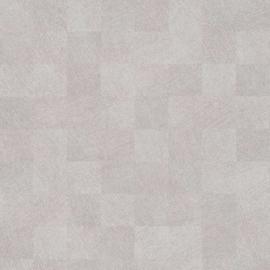 Living Walls Titanium 3 behang 38200-2