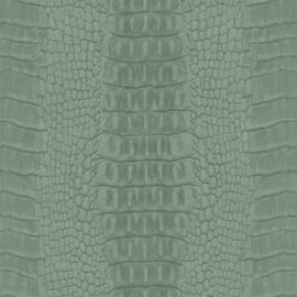 Origin Luxury Skins behang Krokodillenhuid 347772