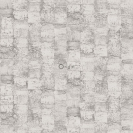 Origin Raw Elegance behang 347356