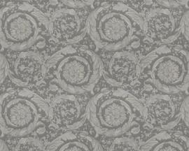 Versace Home III behang 93583-6